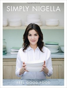 nigella lawson | Frankly Entertaining