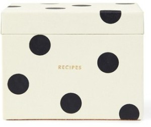 kate-spade-recipe-box